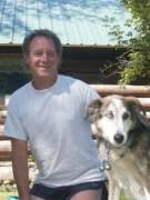 Jay's picture - Biology, Ecology, Chemistry, Physiology, Behavior, Writing Skills tutor in Kalispell MT