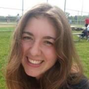 Colleen's picture - Responsible, Creative Tutor tutor in Prescott Valley AZ