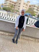 Nada's picture - NBME and USMLE tutor in Cairo Cairo Governorate