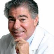 Jerry's picture - LEARN FROM A PHYSICIAN tutor in Naples FL