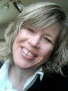 Leslie's picture - Personable and Helpful Elementary Substitute for Reading, Writing tutor in Lamoni IA