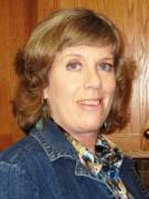 Janet's picture - Experienced Teacher and Writer tutor in Rock Island IL