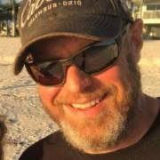 Shane's picture - Experienced hands-on biology/ecology workshop instructor tutor in Labelle FL