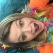 Melissa's picture - Ready to have fun and learn!!! tutor in Dallas SD