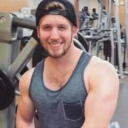 Phillip's picture - Experienced Personal Trainer/Martial Artist tutor in San Antonio TX