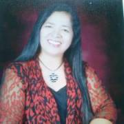 Drucilla's picture - DRUCILLA ( dru) tutor in Carnesville GA