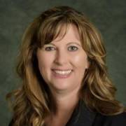 Lori's picture - Passionate leader who excels positioning others for success. tutor in London AR