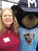 Debra's picture - Writing, Grammar, Documents - Elementary School & Beyond tutor in Springfield ME