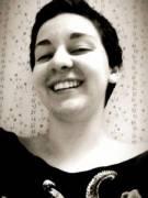 Amalia's picture - Amalia - Child Inspired tutor in Merrimac MA