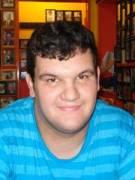 Matthew's picture - Matt, History tutor tutor in Danville KY