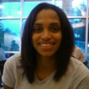 Ashley's picture - Experienced Tutor specializing in Psychology with Master's degree tutor in Lafayette LA