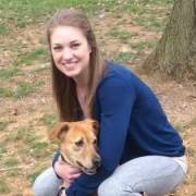 Suzy's picture - PhD Student, Yoga Enthusiast, Literature Geek, and Equestrian! tutor in Manheim PA