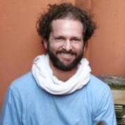 Paul's picture - Harvard Grad for Academic Tutoring and Test Prep tutor in Dallas TX