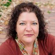 Erin's picture - Business Tutor Who Makes Writing and Accounting Fun tutor in Denver CO