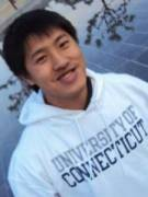 Guang's picture - Tutoring for Science and Math tutor in Feasterville Trevose PA