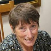 Katherine's picture - Experienced, Professional English Tutor for Children to Adults tutor in Ann Arbor MI