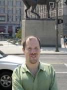 David's picture - The English Literature, Writing, and U.S. History Professor tutor in Buffalo NY