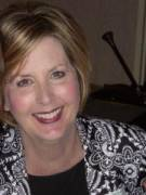 Susan's picture - Elementary Reading and Math tutor in Conroe TX