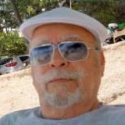 Eduardo's picture - Spanish Professor tutor in Lawrence KS