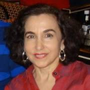 Ellen's picture - English Tutor who is More than a Teacher tutor in New York NY