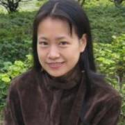 Wen's picture - Integrated Chinese/HSK/AP Chinese/Chinese SAT Tutor tutor in Troy MI