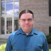 Ryan's picture - Math/Stat tutoring from algebra to advanced college-level concepts. tutor in Columbia MD