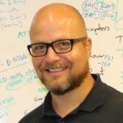 Jared's picture - Biochemistry PhD with 19+ years experience tutor in Bloomington IN