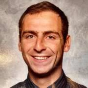Jon's picture - AP/All Level Spanish Tutor tutor in Boston MA