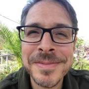 Fred's picture - Experienced, supportive tutor for Science, Math, Spanish & more tutor in Berkeley CA