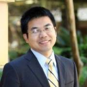 Tao's picture - Energetic Tutor for Math and Science tutor in New Orleans LA