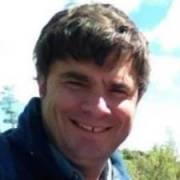 Robert's picture - English, Math, Study Skills, Organization, MCAS strategies tutor in Haverhill MA