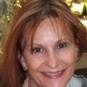 Pamela's picture - COMP SC, LEARNING MGMT SYSTEMS, ENG/ESL, BUS/MARKETING, HISTORY tutor in Novi MI