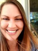 Rachel's picture - I am an ASL interpreter (sign language), who loves to tutor others. tutor in Fairview PA