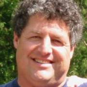 Martin's picture - Effective and Caring Retired Professor: Science, Math, and Test Prep tutor in Mount Pleasant SC