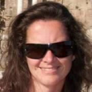 Aneta's picture - Fluent in spoken and written German, Effective Tutor tutor in Troy MI