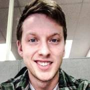 Benjamin's picture - Software Engineer with a Background in Physics tutor in Massillon OH