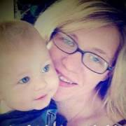 Ashley's picture - Experienced Tutor Specializing in English and Homeschooling tutor in Lincoln ME