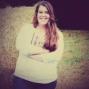 Katelyn's picture - Tutor with a History degree  and American Studies degree tutor in Walland TN