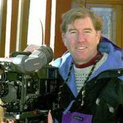 Dave's picture - Experienced & creative video producer-director-cameraman-editor tutor in Denver CO