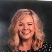 Kaci's picture - Experienced Elementary Teacher tutor in Fairfield IL