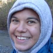 Heidi's picture - Enthusiastic Teacher Seeks Eager Learners tutor in Fortuna CA