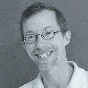 Gregory's picture - Professional Writer and Editor tutor in West Chester OH