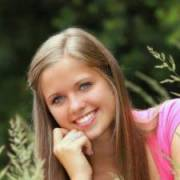 Rachel's picture - To tutor is to touch a life forever! tutor in Erie PA