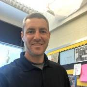 Daniel's picture - Experienced High School Social Studies Teacher tutor in South Windsor CT