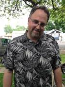 James's picture - Experienced communications tutor tutor in Somonauk IL