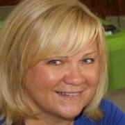 Denise's picture - Certified/Experienced in Early Childhood and Special Education tutor in Cochran GA