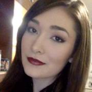 Brittany's picture - Experienced Tutor in Psychology, TA for Experimental Psychology tutor in Staunton VA