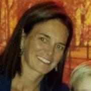 Sonja's picture - Nutrition Tutor tutor in Mansfield TX