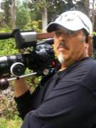 Luis's picture - Learn TV production from a pro tutor in Prescott Valley AZ