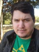 Nathan's picture - Nathan: Specializes in Literature, happy to teach anything I can. tutor in Sherman TX